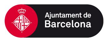 logo-ayto-bcn-1